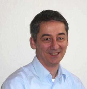 Matthias Belikan